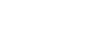 Colchon Star