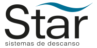 Colchón Star